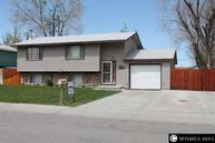 1408 Aspen N 16th E Riverton WY, 82501
