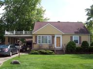 1119 West 38th Place Hobart IN, 46342
