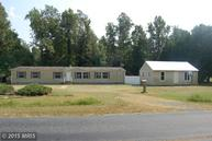 30367 Kates Point Road Trappe MD, 21673