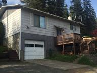 1167 Mulberry Drive Saint Maries ID, 83861