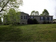 85 Forest Rd Mosheim TN, 37818