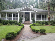 4651 Lazy Creek Lane Wadmalaw Island SC, 29487