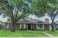 3125 Angie Place Sachse TX, 75048