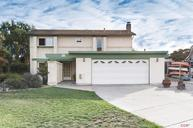 234 Kim Sue Lane Buellton CA, 93427