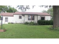 109 E Competine Streets Knoxville IA, 50138