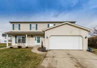 1413 O&Apos;Reilly Normal IL, 61761
