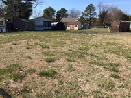 Lot 283 Bream Dr. Horntown VA, 23395