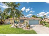 4924 Sw 9th Pl Cape Coral FL, 33914