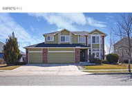 211 Poudre Bay Windsor CO, 80550