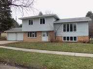 2106 23rd Avenue Nw Rochester MN, 55901