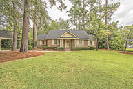 1308 Peake Street Holly Hill SC, 29059
