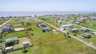 4111-17 2nd Street Galveston TX, 77554