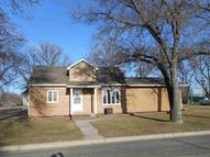 204 2nd Ave Nw Mohall ND, 58761