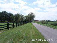 315 Gay Road Paris KY, 40361