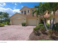 13000 Pebblebrook Point Cir 201 Fort Myers FL, 33905