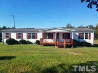 1197 Adams Mountain Road Stem NC, 27581