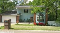 15 E Lake Drive North Little Rock AR, 72116