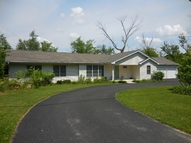 3653 S Mill Cherry Valley IL, 61016