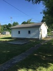 303 E. Lima St. Forest OH, 45843