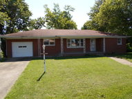 1236 Williams Street Beaver Dam KY, 42320