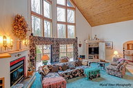 107 Wilderness Circle Lake Placid NY, 12946
