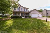 402 Delane Heyworth IL, 61745