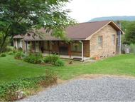 920 Canonchet Ave, E Big Stone Gap VA, 24219