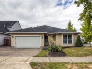 12987 Nw Maplecrest Way Banks OR, 97106