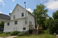 659 Flower St Watertown NY, 13601