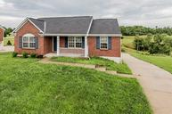 10645 Kelsey Drive Independence KY, 41051