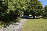 2376 Beans Creek Rd Huntland TN, 37345