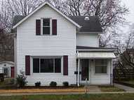 615 East Main St Greenville OH, 45331