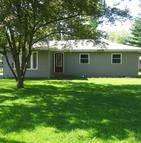 1001 West 8th St Hobart IN, 46342