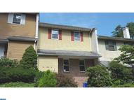 466 W Stoney Hill Court Langhorne PA, 19053