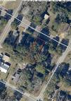 Lot 4 E Chestnut Avenue Crestview FL, 32539
