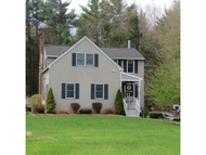 22 Merryfield Lane East Hampstead NH, 03826