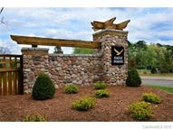 Lot 20 Eagle Pointe Drive 20 Norwood NC, 28128