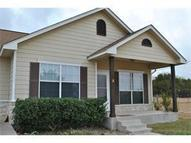 1640 County Road 228 #A Florence TX, 76527