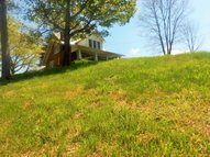 413 St. Clairs Creek Road Chilhowie VA, 24319