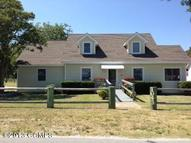1043 Seashore Drive Atlantic NC, 28511