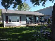 11115 Hahn Beach Drive Chippewa Lake MI, 49320