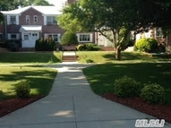 261-81 Langston Ave Glen Oaks NY, 11004