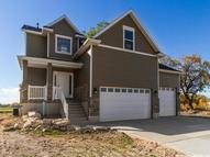 657 E 2100 N North Ogden UT, 84414