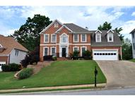 3065 Oak Hampton Way Duluth GA, 30096