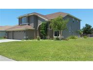 2304 Wood Pointe Drive Holiday FL, 34691