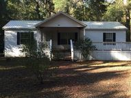 394 385 Ave Old Town FL, 32680