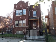 8753 South Ada Street Chicago IL, 60620