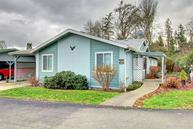 161 Northwest Wrightwood Cir Grants Pass OR, 97526
