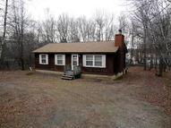 35 Shortridge Road Albrightsville PA, 18210