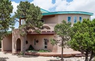 3 Mary Ellen Court Sandia Park NM, 87047